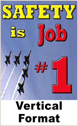 Safety Banner Ideas Safety Banner Safetybanners