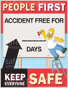Safety Banner Ideas Workplace Safety 10 Ideas On Pinterest