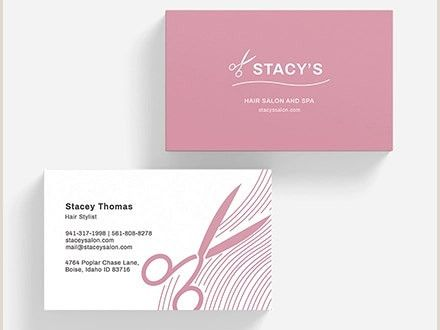 Sample Of Business Cards 89 Business Card Templates Pages Indesign Psd