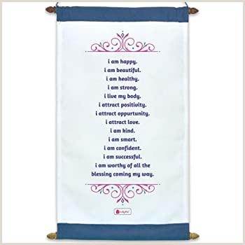 Scrolling Banner Stand Indi Ts Rakhi Gift For Brother And Bhabhi Nikkama Bhai