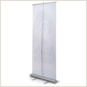 Scrolling Banner Stand Scrolling Banner Stand Roll Up Banner Stand Retractable Banner Stand