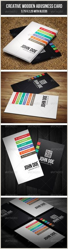 Selling Ceramics Best Business Cards 10 Best Nail Art Business Card Images