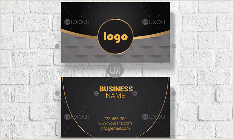 Selling Ceramics Best Business Cards 2018 S Best Selling Business & Visiting Card Templates