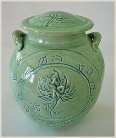Selling Ceramics Best Business Cards 40 Best Jars Etsy Mud Team Images