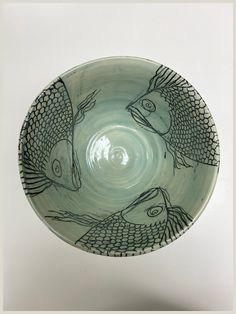 Selling Ceramics Best Business Cards 7 Best Handbuilt Ceramic Plates Images In 2020