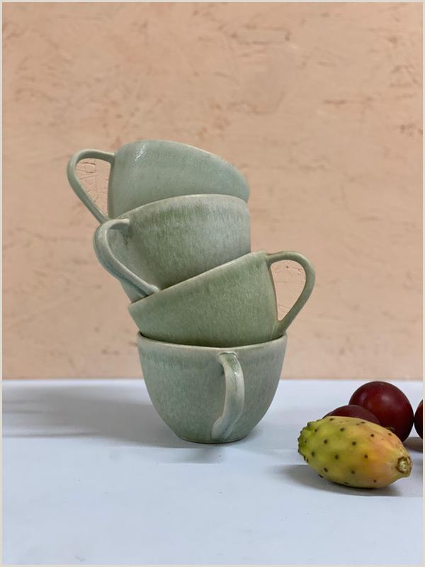 Selling Ceramics Best Business Cards Artisan Crockery You Ll Love – Cerami