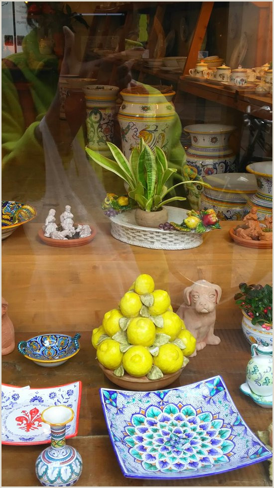 Selling Ceramics Best Business Cards Sbigoli Terrecotte Florence 2020 All You Need To Know
