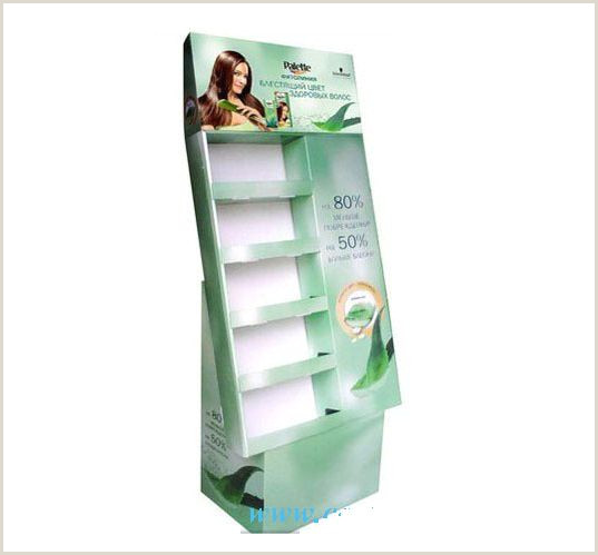 Sign Display Stand Corrugatedplasticcorflutedisplayboard 8 5 X 11 Double Sided