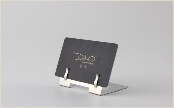 Sign Displays Stands Clip Sign Holder Clamp Pop Holders Ticket Price Display For