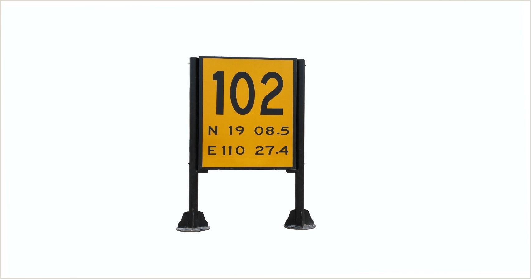 Sign Displays Stands Led Aircraft Stand Identification Signs Guidance Signs