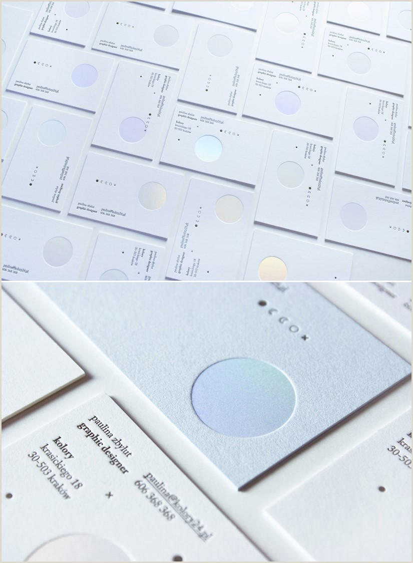 Simple Business Card Designs 110 Minimalist Business Cards Mockups Ideas And Templates