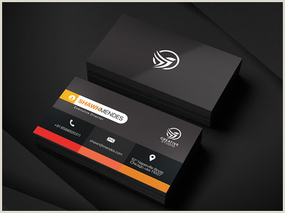 Simple Business Card Designs Simple Business Card Designs Themes Templates And