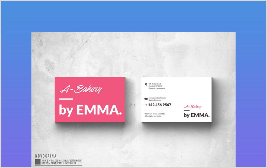Simple Business Cards Designs 25 Minimal Business Cards With Simple Modern Design Ideas