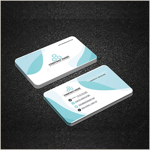 Simple Calling Card Calling Card Templates Psd 121 Design Templates For Free