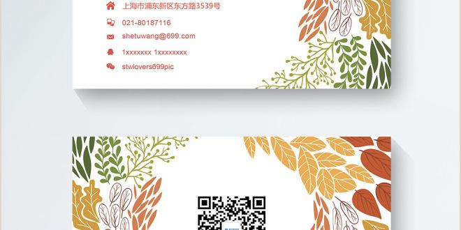 Simple Personal Business Cards Designers Personal Business Card Design Template