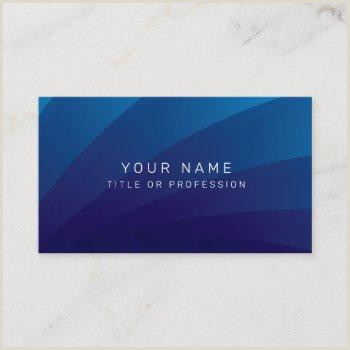 Simple Personal Business Cards Simple Business Cards