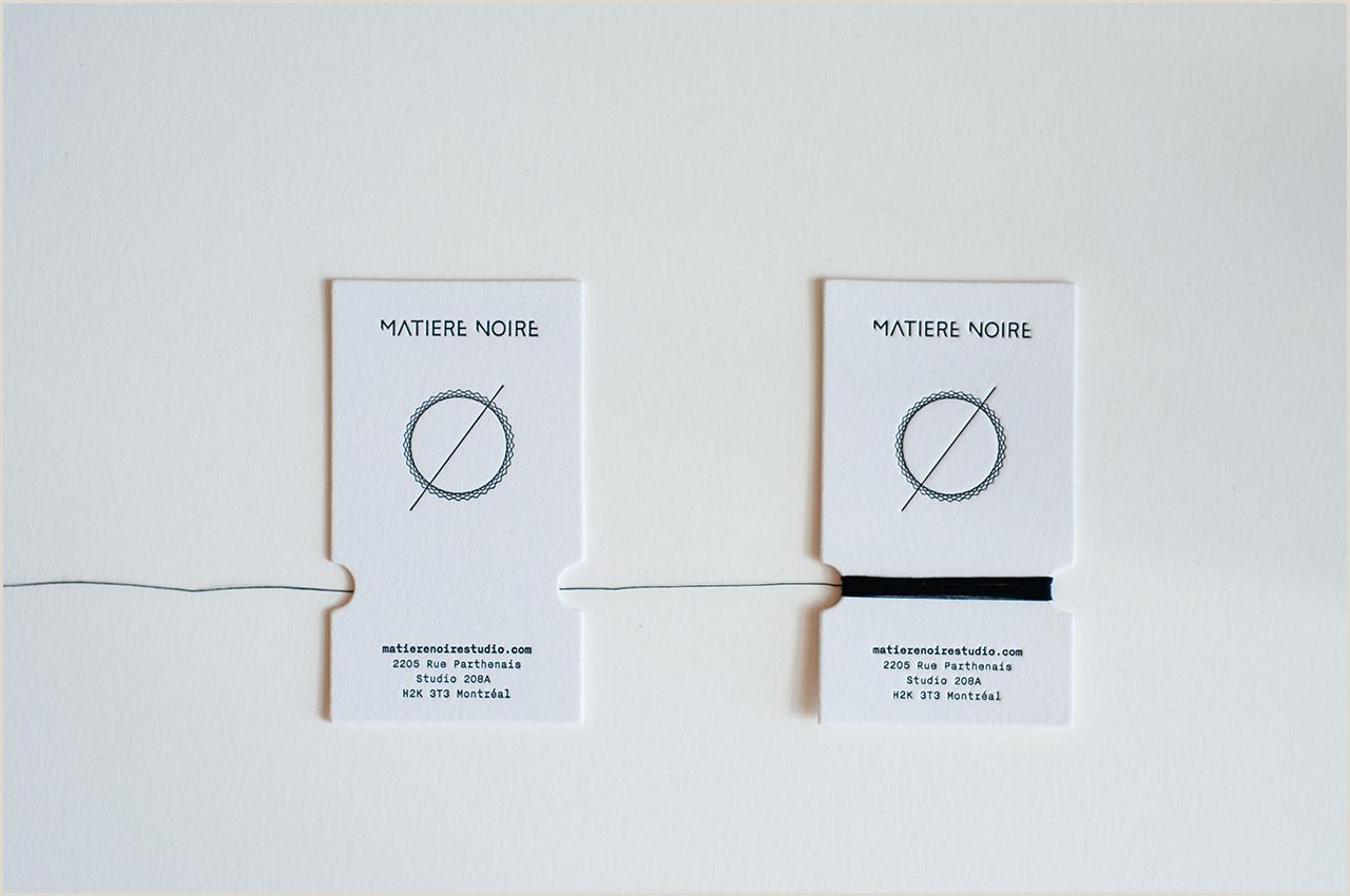 Sleek Business Card Design 30 Business Card Design Ideas That Will Get Everyone Talking