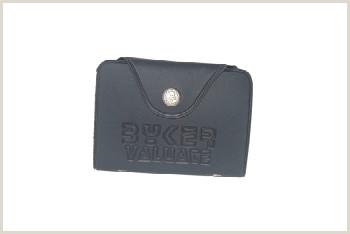 Sleek Business Cards Sleek Business Card Holder Under Rs 100 Buy Sleek Business