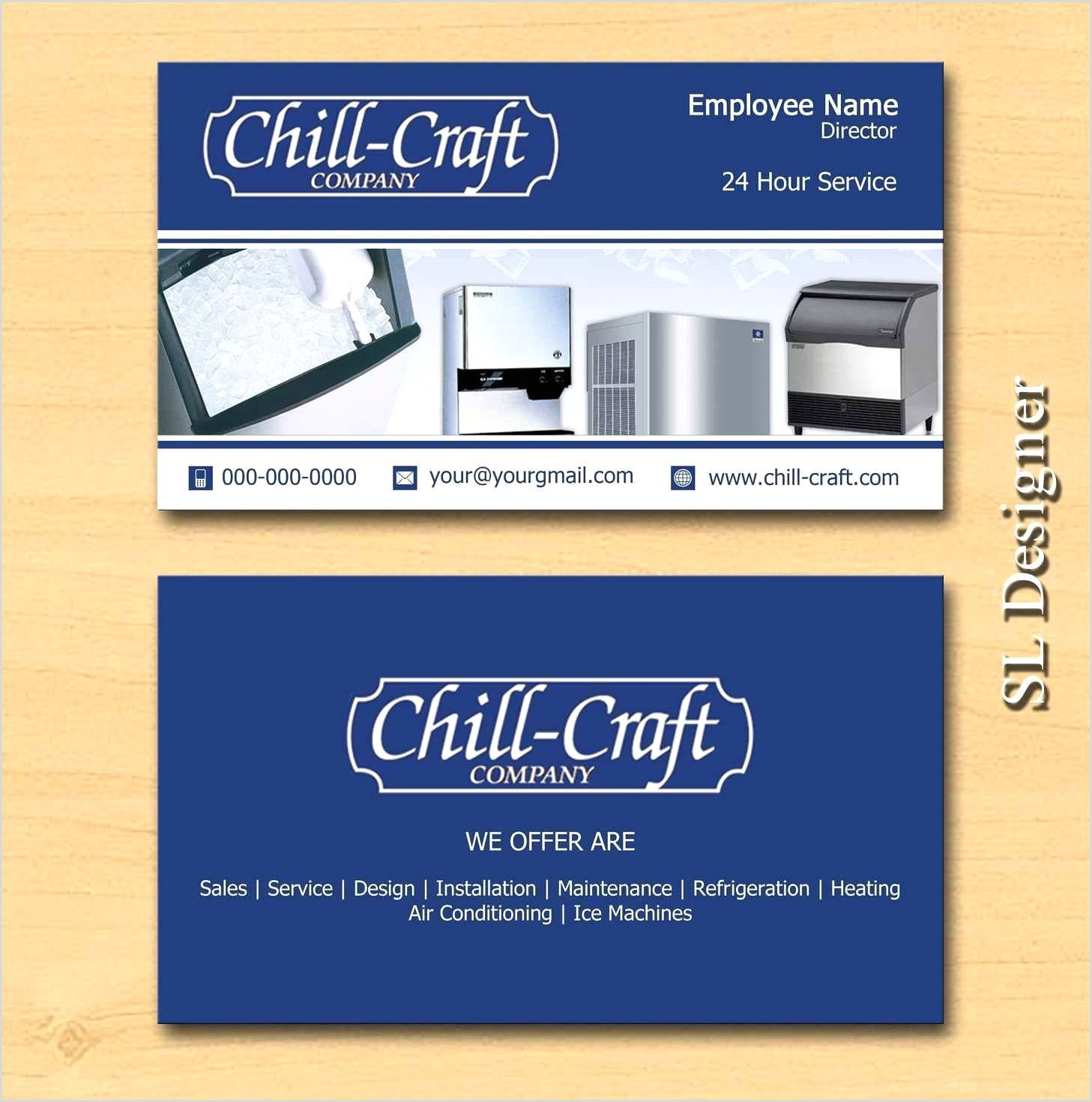 Small Order Business Cards Corporate Business Cards Templates In 2020