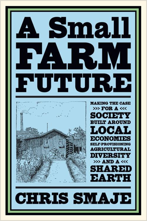 Small Order Business Cards Review Why Small Farms Need A Reordering Of Our Society