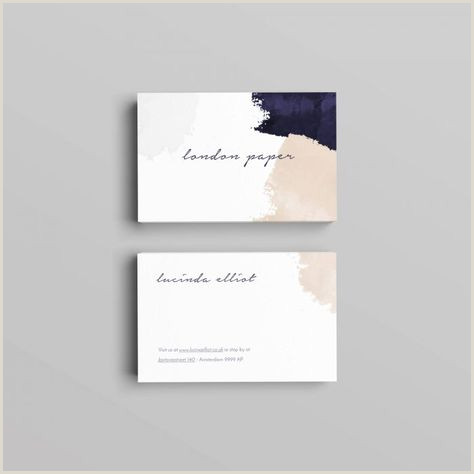 Social Business Cards Graphy Business Cards Cute 44 Ideas