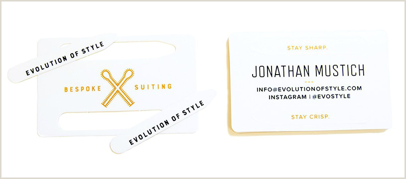 Social Media Best Business Cards Eight Awesome Examples Of Social Media Business Cards