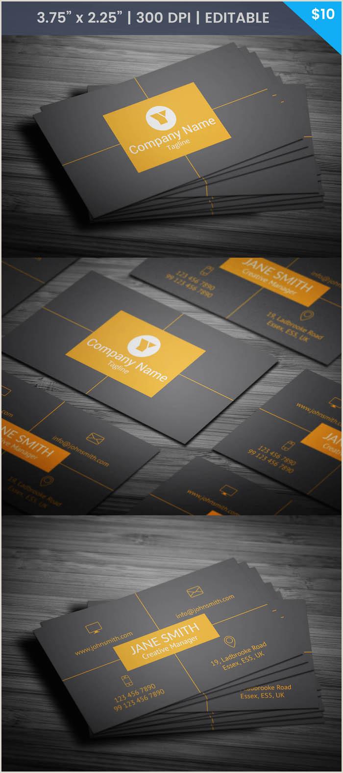 Social Media Business Card Templates Free Social Media Manager Business Card