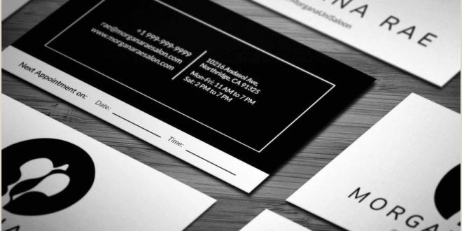 Social Media Business Cards Template Double Sided Business Card Template Illustrator