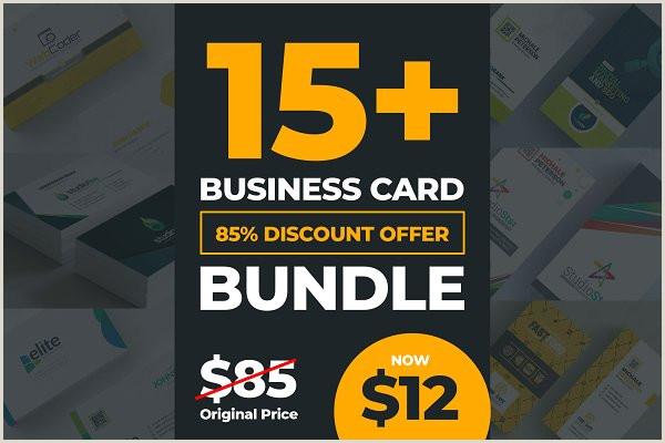 Social Media Business Cards Template Social Media Business Card