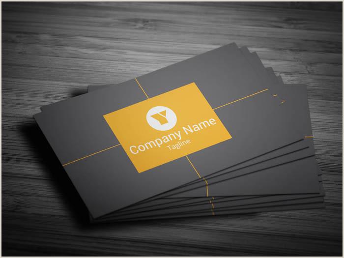 Social Media Marketing Business Cards Free Social Media Manager Business Card