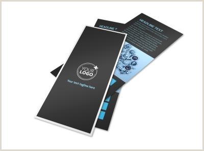 Social Media Marketing Business Cards Social Media Marketing Business Card Template
