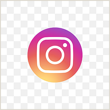 Social Media Symbols For Business Cards Instagram Png Icons Ig Logo Png For Free Download