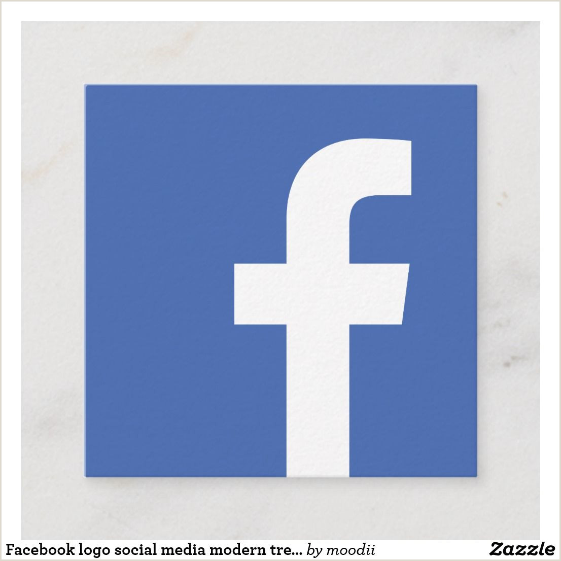 Social Media Symbols For Business Cards Social Media Logo Business Cards