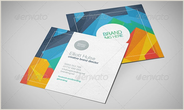 Square Business Card Template Word 26 Creative Square Business Card Templates Ms Word Ai