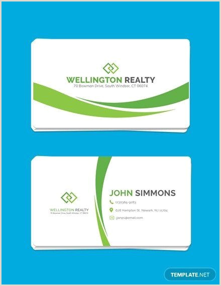 Square Business Card Template Word Landscaping Business Card Template Best 15 Landscaping
