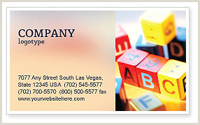 Square Business Card Template Word Square Business Card Templates In Microsoft Word & Publisher