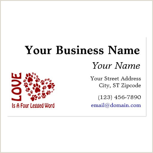 Square Business Card Template Word Word Business Cards Templates