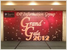 Stage Banner Stands 30 Best Event Stage Backdrops Printing Images