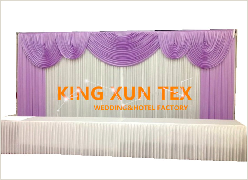 Stage Banner Stands Discount Backdrop Curtain Stand Pipe