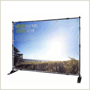 Stage Banner Stands Stage Banner Stand Stage Banner Stand Suppliers And