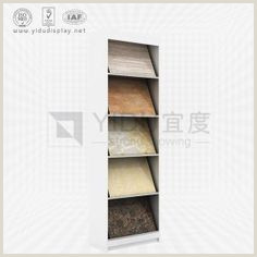 Stand Alone Display Boards 100 Ceramic Tile Display Rack Images In 2020