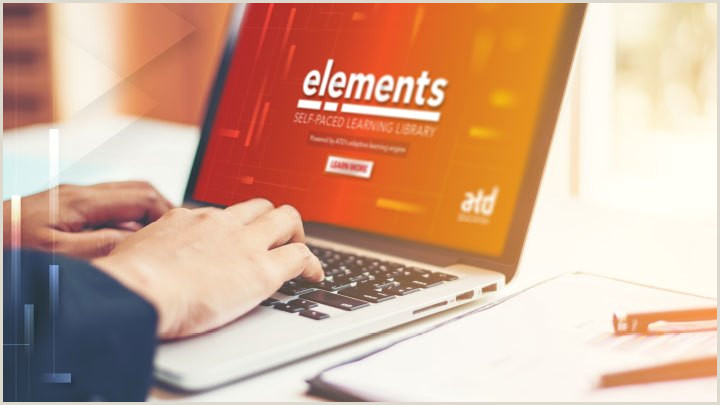 Stand Up Banner Designs Atd Elements