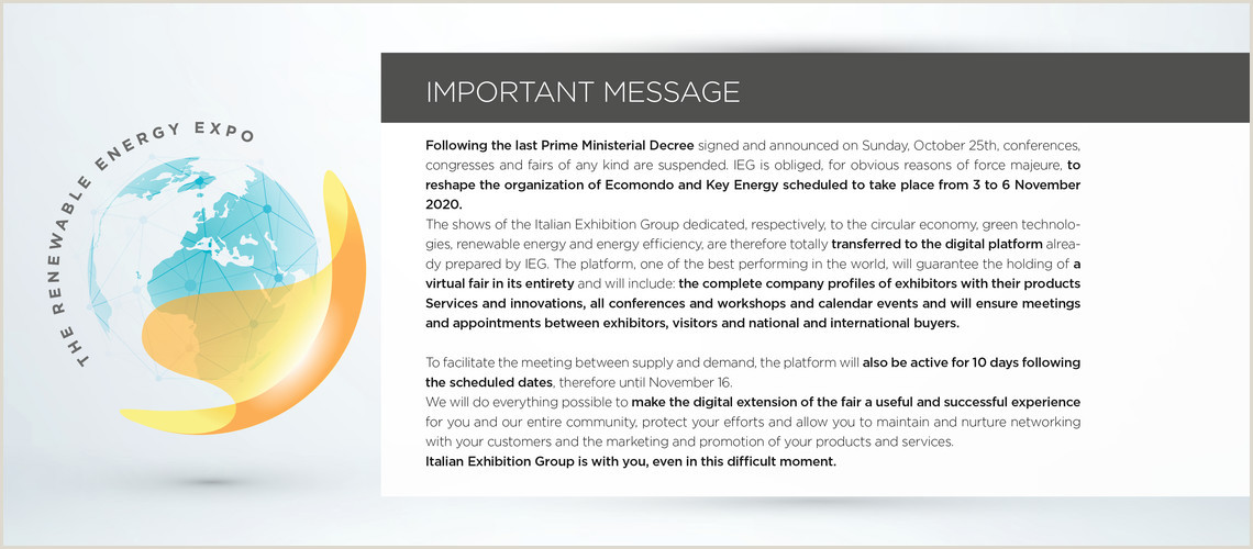 Stand Up Banner Designs Key Energy