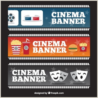 Stand Up Banner Designs Stand Up Banner