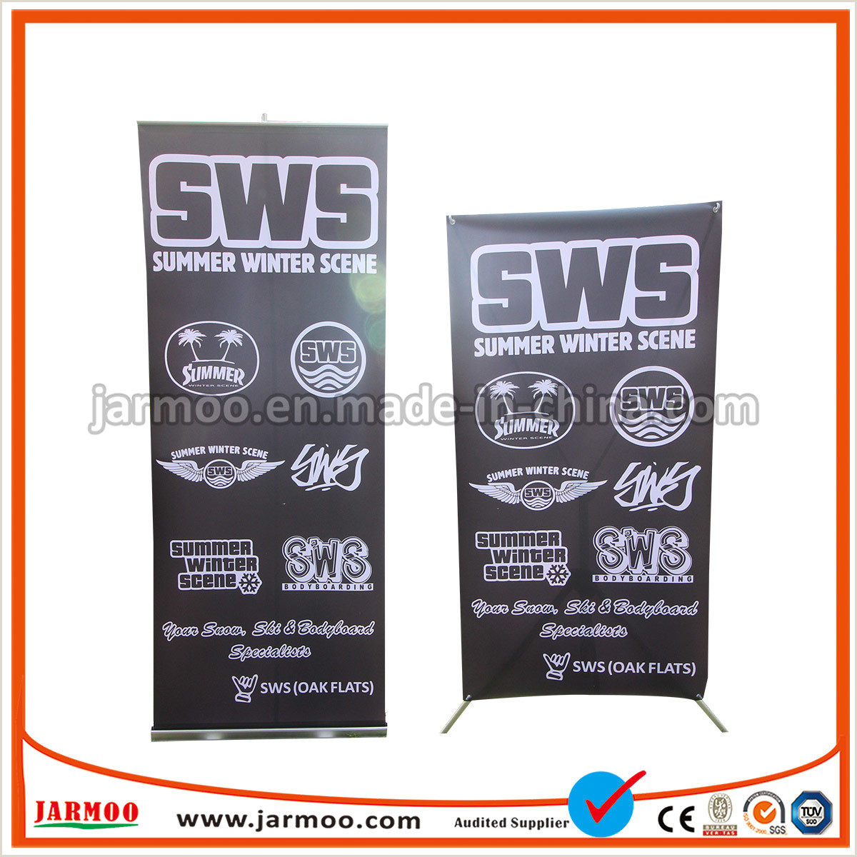 Stand Up Banner Dimensions China Stand Roll Up Banner Design Size Stand Roll Up Banner Design Size Wholesale Manufacturers Price