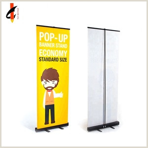 Stand Up Banner Dimensions Stand Up Banner Size Stand Up Banner Size Suppliers And