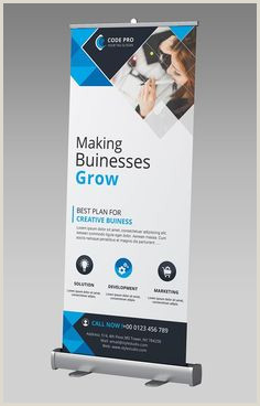 Stand Up Banners 20 Best Stand Up Banners Images