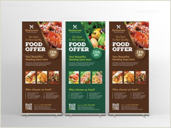 Stand Up Banners Banner Stand Archives Page 2 Of 5 Graphic Templates