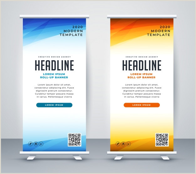 Stand Up Banners Free Standing Banner