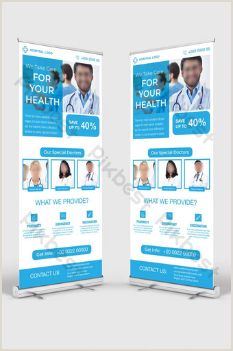 Stand Up Banners Stand Up Banner Templates